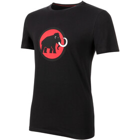 Mammut Classic T-Shirt Men black